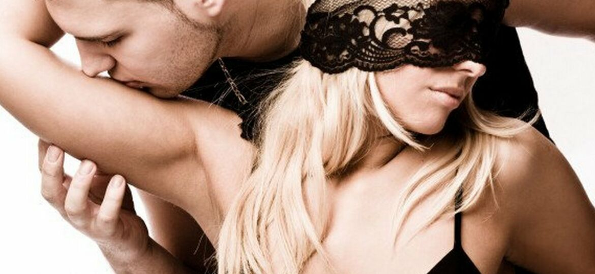 Dominance-Submission-1