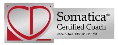 Janel Vitale CSC #19110701