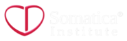 Somatica Institute